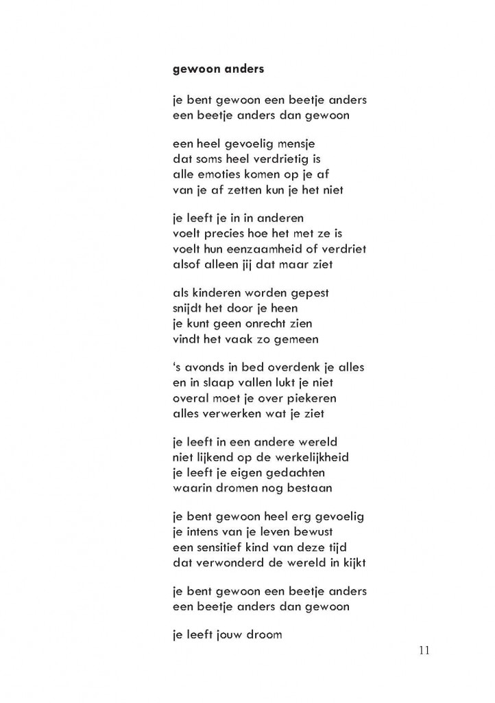 http://sensitherapie.nl/wp-content/uploads/2015/03/GEDICHTEN-BUNDEL-CORNEL-VAN-NOPPEN-press_Page_11-722x1024.jpg