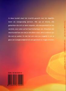 http://sensitherapie.nl/wp-content/uploads/2015/03/Vernisage-van-de-Ziel-2-218x300.jpg