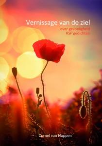 http://sensitherapie.nl/wp-content/uploads/2015/03/Vernisage-van-de-Ziel-210x300.jpg