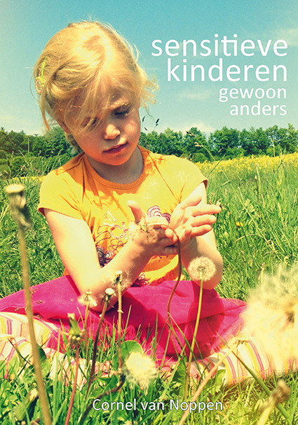 http://sensitherapie.nl/wp-content/uploads/2015/11/COVER-SENSITIEVE-KINDEREN1.jpg