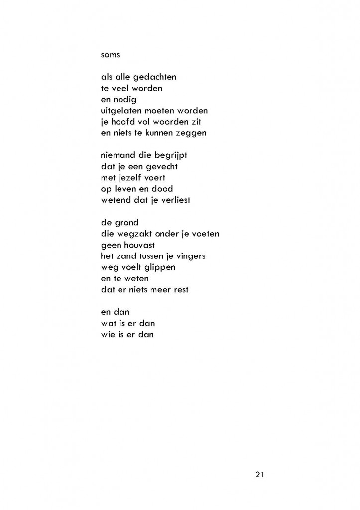 https://sensitherapie.nl/wp-content/uploads/2015/03/1_Page_21-723x1024.jpg