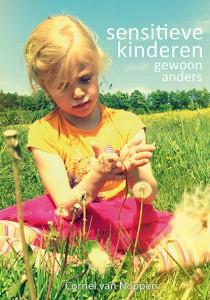 https://sensitherapie.nl/wp-content/uploads/2015/11/COVER-SENSITIEVE-KINDEREN1-210x300.jpg