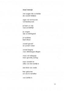 https://sensitherapie.nl/wp-content/uploads/2015/11/GEDICHTEN-BUNDEL-CORNEL-VAN-NOPPEN-press_Page_33-211x300.jpg